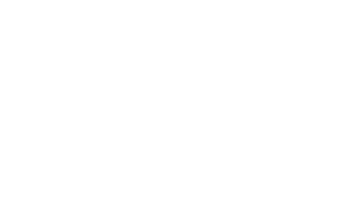 Visit the Devon County Council website