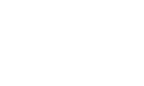 Visit the Great Western Railway website