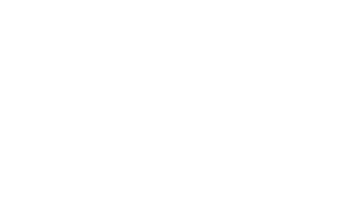 Visit the Network Rail website