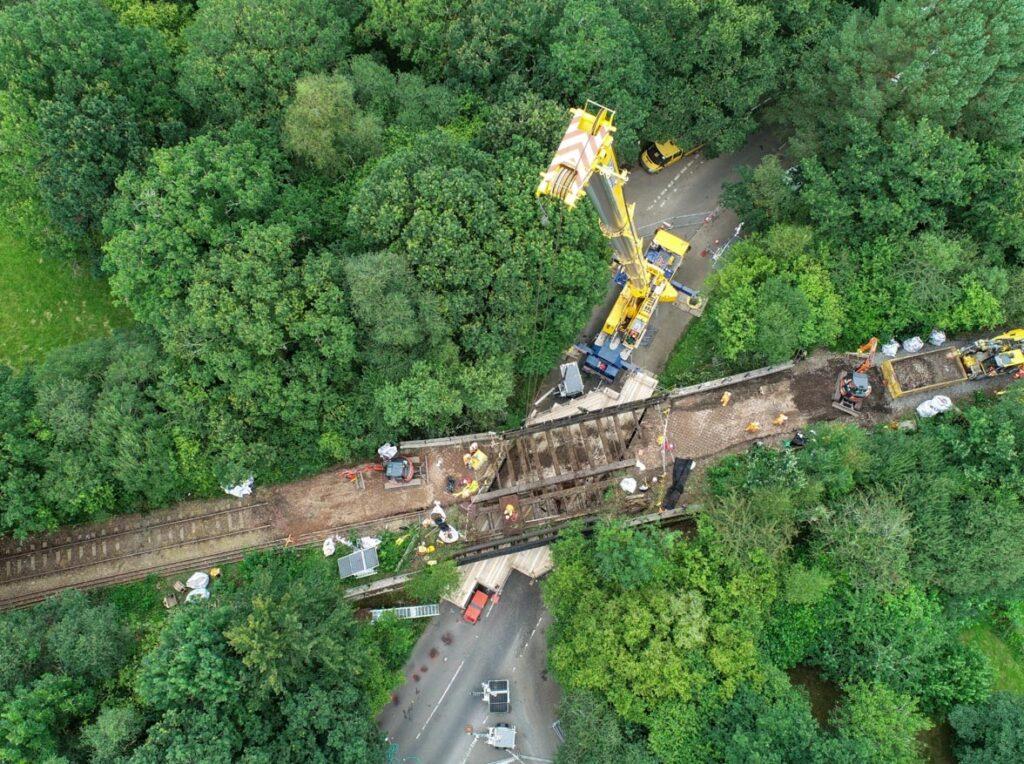 greenslade-bridge-aerial-shot